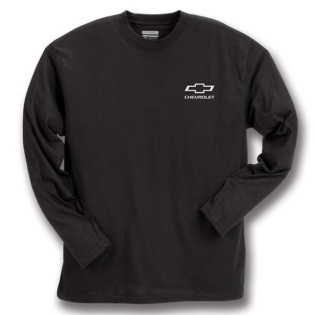 Chevy Z71 T-Shirt | Silverado Z71 T-Shirt | Colorado Z71 ...