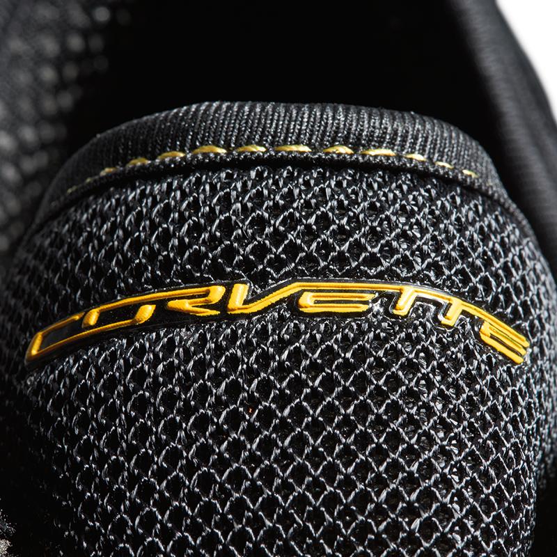 2017 Corvette Stingray >> Corvette Racing Piloti Driving Shoes - ChevyMall
