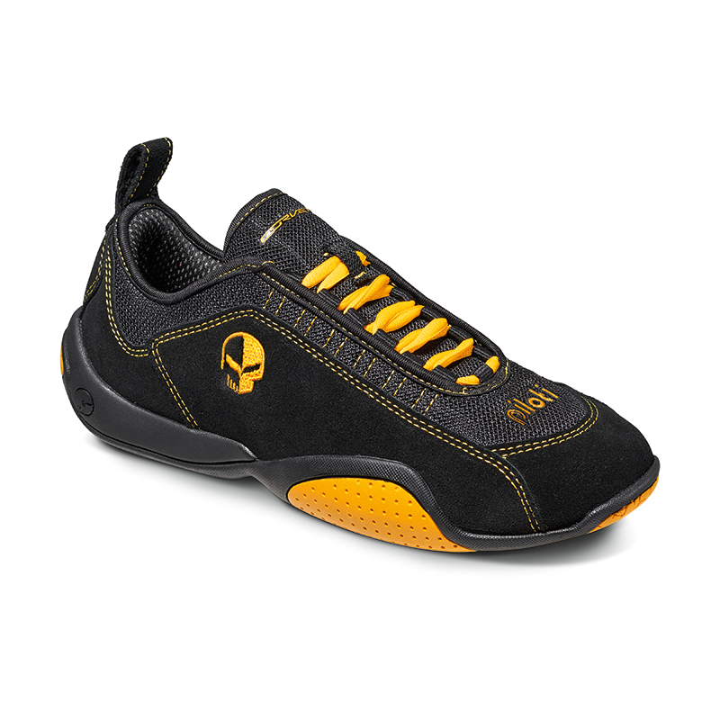 piloti driving corvette racing shoes shoe spyder s1 edition chevymall limited average items