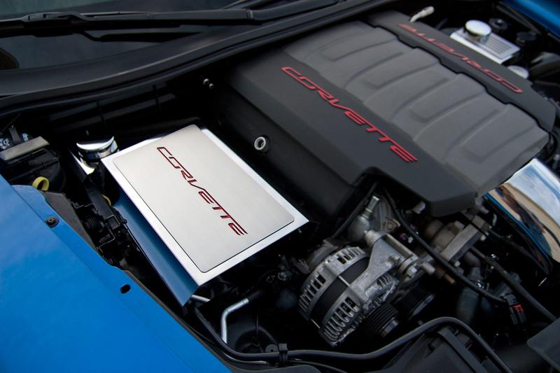 c7 corvette fuse box cover chevymall rh chevymall com 2014 Corvette C7 Stingray Grey C7 Corvette