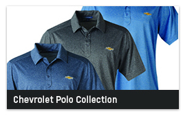 Chevrolet Polo Collection