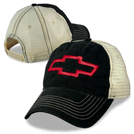List Championship Auto Racing Team Drivers on Chevrolet Racing Drivers Cap Chevy Mall