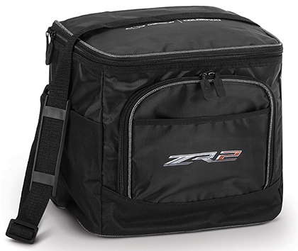 Colorado ZR2 Collapsible Cooler-ChevyMall