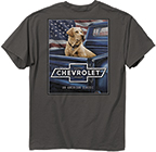 Chevrolet Camo Cap | Chevy Ladies Camo Hat-ChevyMall