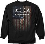Chevrolet T Shirts Chevymall