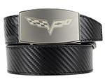 Seatbelt Belt | Chevrolet Vintage | Chevy Seatbelt Belt ...