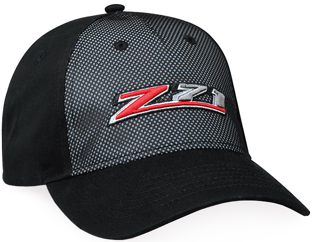 Chevy Z71 Hats | Chevy Z71 Caps-ChevyMall