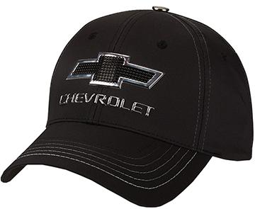 Chevrolet Hat | Chevrolet Cap | Chevrolet Hats-ChevyMall