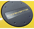 Auto Accessories-ChevyMall