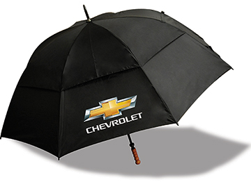 Chevrolet Umbrella-ChevyMall