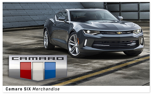 Find official Chevrolet licensed merchandise, Chevrolet apparel, Chevy collectibles, accessories & more at ChevyMall! Shop the largest collection of Chevy accessories here.