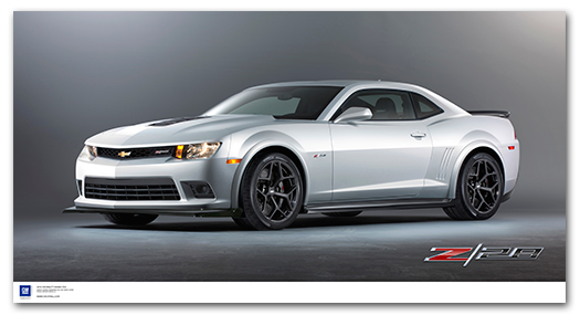 Find New 2015 Camaro Z28 Jackets Models and Reviews on carprice.xyz
