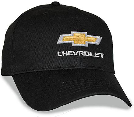 76984ec2cc2 Chevrolet Big Head Hat