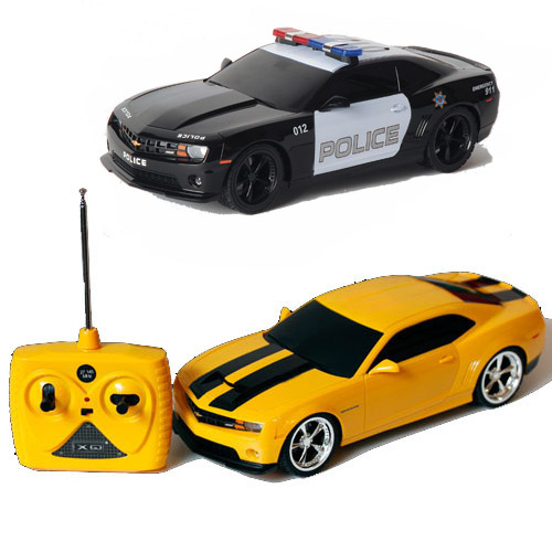 Pictures Of Rc Cars Camaro Kidskunstfo