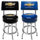 Chevrolet Travel Chair-ChevyMall