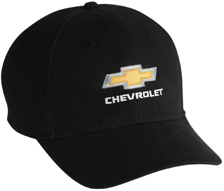 Chevy Hat | Chevy Cap | Chevy Hats-ChevyMall