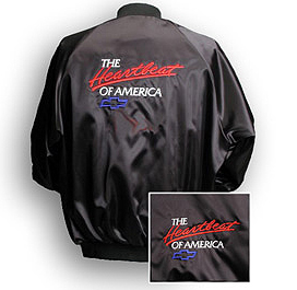 Chevy T Shirts >> Official Chevrolet Licensed Merchandise Apparel, Collectibles, Accessories - ChevyMall