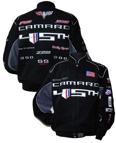 Camaro Jackets on Item Jg384 Review Average Reviews 2 View Reviews Review Item Select