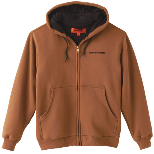 Old Navy offers a diverse assortment of fashionable hoodie sweatshirts for men, women, and children. Choose from short-sleeve styles, long-sleeve styles, pullovers, and zip-ups in a variety of colors, from wear-with-everything neutrals to eye-catching hues.