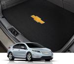 Chevrolet Floor Mats