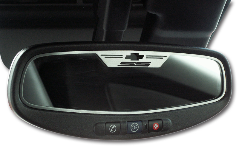 2012 Camaro Ss Autos Post