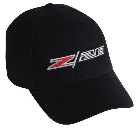 Camaro Z28 Hat Camaro Z28 Caps Camaro Z28 Hats Chevymall