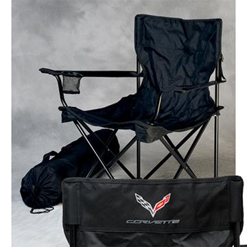 Fantastic C7 Corvette Travel Chair Chevymall Ibusinesslaw Wood Chair Design Ideas Ibusinesslaworg
