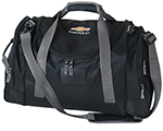Chevrolet Backpack-ChevyMall